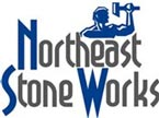Northeast Stone Works - Your Natural Stone Producer